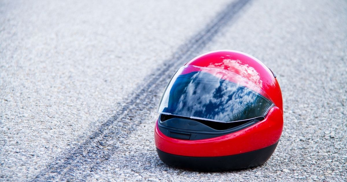 What are Important Summer Motorcycle Safety Tips?